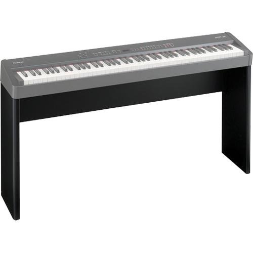 digital pianos discount march 2012. Black Bedroom Furniture Sets. Home Design Ideas