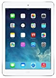 Apple Ipad Air Wi-fi 32gb MD789B/A