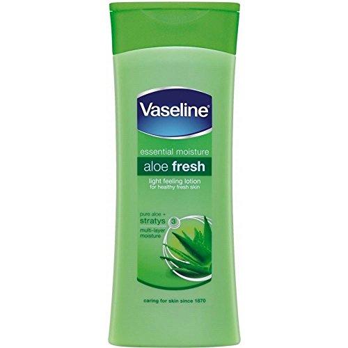 vaseline-terapia-intensiva-aloe-lozione-per-il-corpo-fresco-400ml