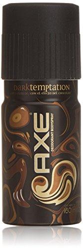 axe-dark-temptation-desodorante-vaporizador-150-ml-paquete-de-2-unidades