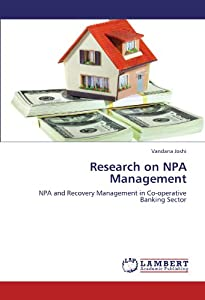 npa and its recovery measures Section ii briefs literature on npa and its management in indian banking  and reform measures to manage npa the reform  several recovery management measures .