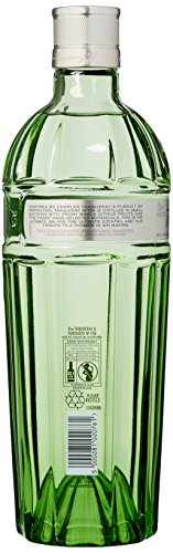 Tanqueray No TEN Small Batch Gin (1 x 0.7 l)