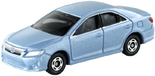 tomica-no093-toyota-camry-blister-japan-import