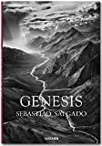 img - for Sebastiao Salgado. Genesis [Hardcover] [2013] Lelia Wanick Salgado, Sebastiao Salgado book / textbook / text book