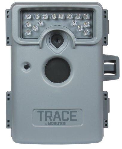 TRACE Premise Surveillance Camera
