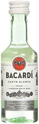 bacardi-rum-carta-blanca-minion-5-cl-confezione-da-12