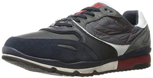 geox-mens-u-sandro-b-abx-a-low-top-sneakers-blau-navy-anthracitecf49a-41-uk