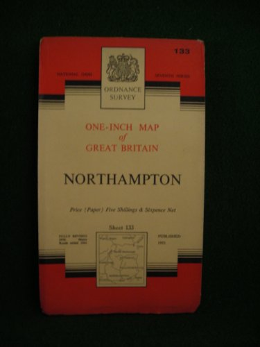 ordnance-survey-one-inch-map-of-great-britain-northampton-national-grid-seventh-series-fully-revised