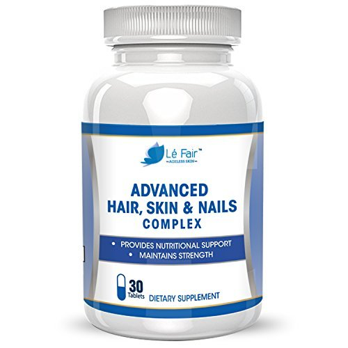 hair-skin-nails-advanced-formula-contains-biotin-bamboo-extract-msm-and-green-tea-extract-to-promote