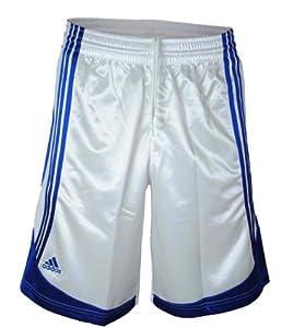 short basket adidas