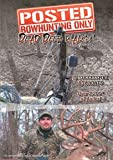 Dead Deer Walking/Closing the Distance Hunting DVD - Volume 1