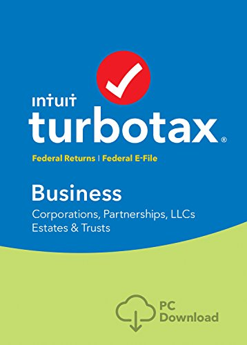 turbotax-business-2016-tax-software-federal-fed-efile-pc-download