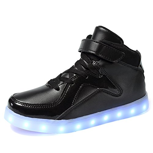 cior-kids-boy-and-girls-high-top-led-sneakers-light-up-flashing-shoes-for-christmas-gifttoddler-litt