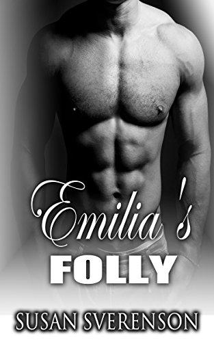 BWWM: Emilia's Folly (An African American Romance) (BWWM Paranormal Scifi Romance) PDF