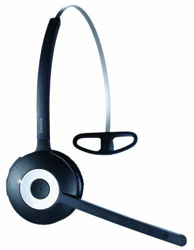 Jabra-PRO-930-UC-Bluetooth-Headset