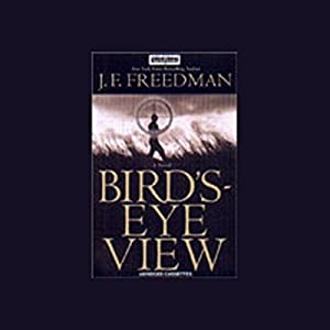 Bird's Eye View Audiobook