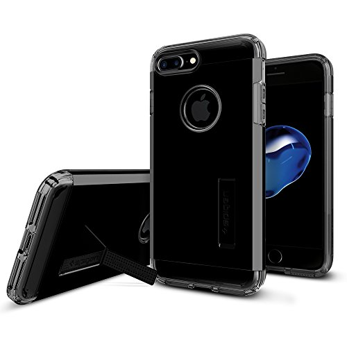 iPhone-7-Plus-Case-Spigen-Tough-Armor-JET-BLACK-Optimized-Jet-Black-EXTREME-Protection-Rugged-but-Slim-Dual-Layer-Protective-Case-for-iPhone-7-Plus-043CS20852