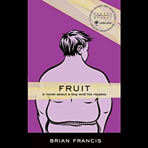 Fruit Audiobook