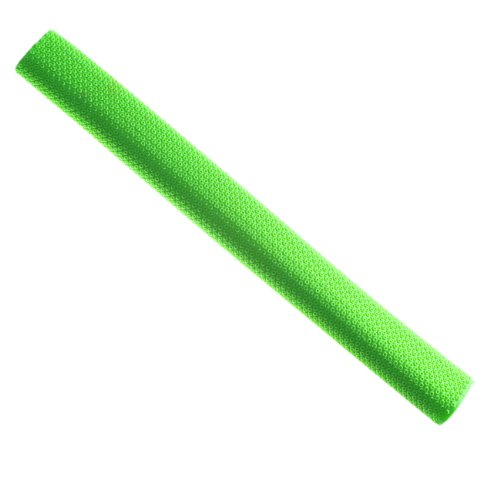 UPFRONT Opttium OCFX2 Cricket Bat Grip : Green.