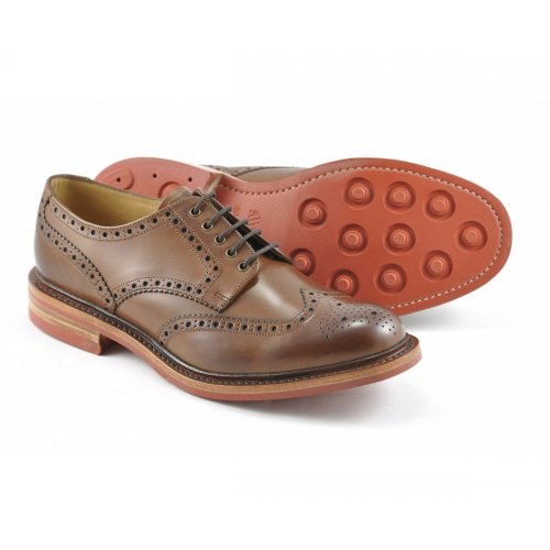 loake-derby-hombre-color-marron-talla-12-uk