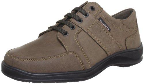 mobils-edward-perceval-5231-camel-p5106941-scarpe-stringate-basse-uomo-beige-beige-camel-perceval-52