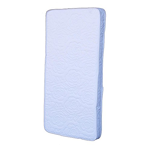 Sale!! Cradle Mattress- 17 x 35