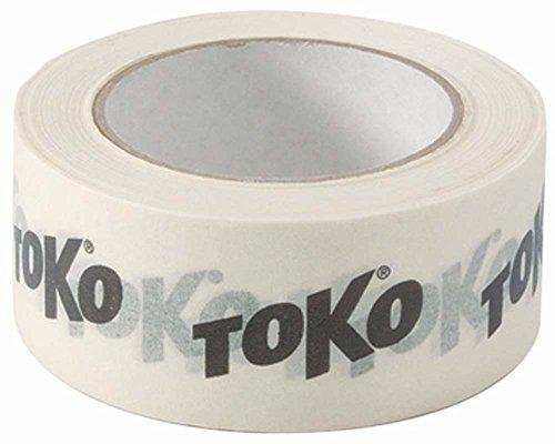 toko-race-base-masking-tape-by-toko