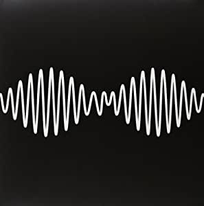 AM , ARCTIC MONKEYS 1 - Disco Vinilo LP