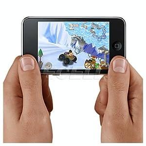 http://ecx.images-amazon.com/images/I/41mwnkP5Q1L._AA300_.jpg