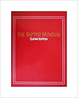 The Hymn Fake Book A Collection of Over 1000 Multi