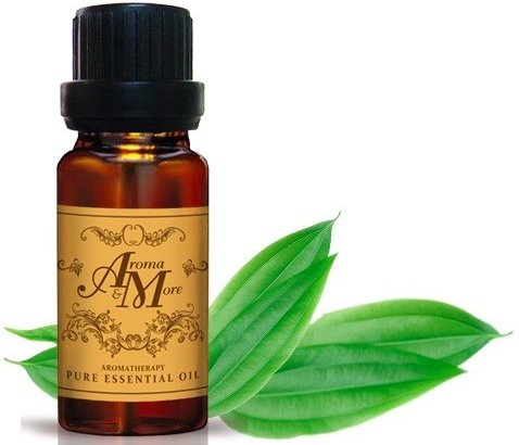 Mandarin Red Essential Oil 100% (South Africa) (Citrus Reticulata) 10 ml (1/3 Fl Oz)-Health