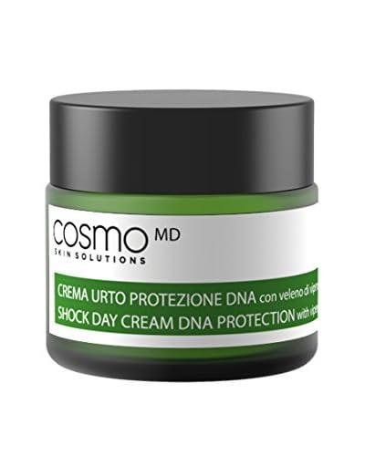 Cosmo Skin Solutions Crema De Choque De Día Protección ADN 50 ml