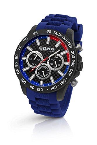 chrono-yamaha-y110-by-tw-steel-45-mm-unisex-watch-blue-silicon-strap