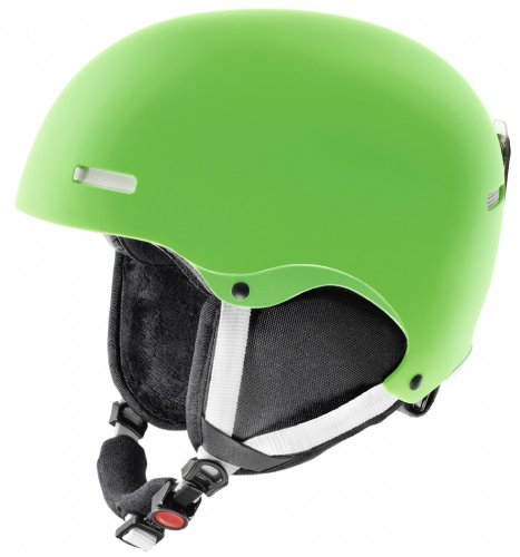 UVEX Helm Hlmt 5 Pure