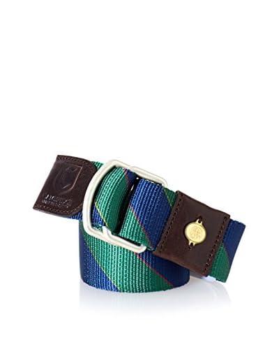 Pepe Jeans London Cinturón Indra Multicolor