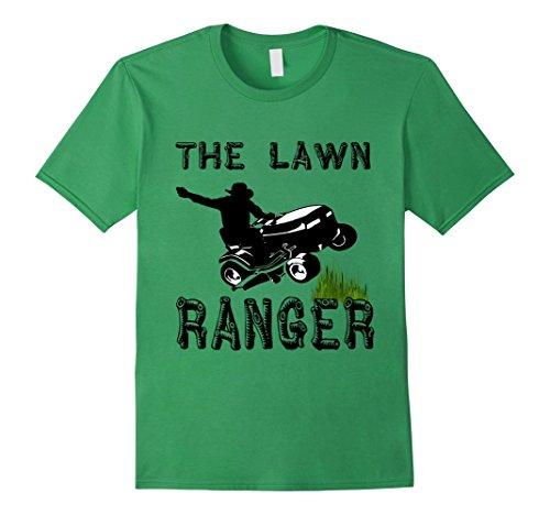 mens-the-lawn-ranger-xl-grass