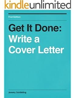 How to write a good application essay killer