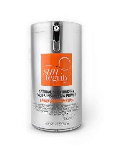 Suntegrity-Skincare-Natural-Moisturizing-Face-Sunscreen-Primer-Broad-Spectrum-SPF-30-Formerly-called-Suntegrity-All-Natural-Moisturizing-Face-Protection-SPF-30