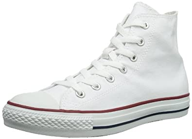 Converse AS HI Can - 7