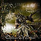 Relentless Reckless Foreverby Children of Bodom