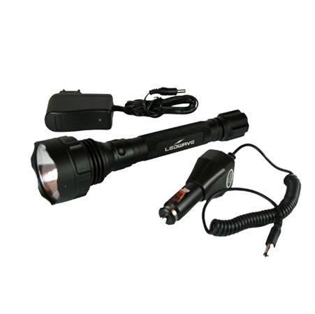 LedWave Z-10 Targeter III 280
