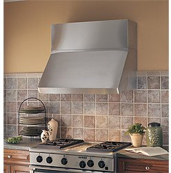 Best Electric Stoves To Buy front-459860