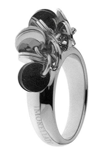 MORELLATO SCINTILLA - anello RE04 misura 14