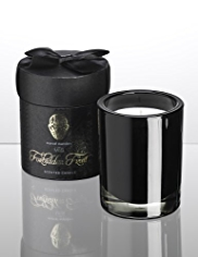 Marcel Wanders Forbidden Fruit Scented Filled Candle