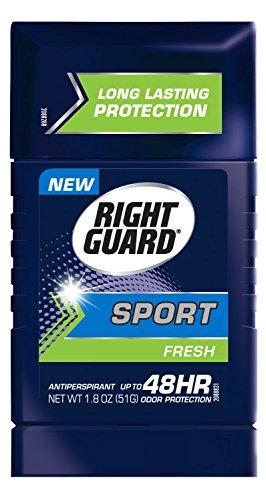 right-guard-stick-anti-transpirant-et-deodorant-sport-unisexe-protection-3-d-contre-les-odeurs-50-g