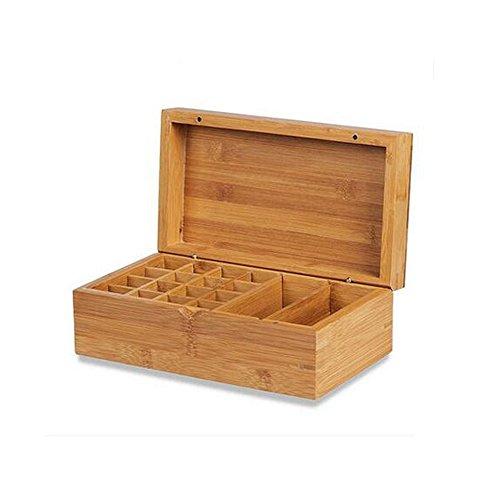 bbye-bambou-eviter-la-boite-de-rangement-de-lumiere-bureau-creative-fournitures-de-bureau-cabinet-de