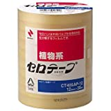 セロテープ 業務用 12mm Ct405ap−12