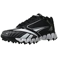Reebok Mens Zig Cooperstown Quag 2.0 Shoe by Reebok