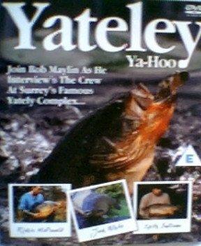 yateley-ya-hoo-reino-unido-dvd