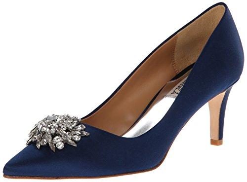 badgley-mischka-gardenia-donna-us-6-blu-tacchi